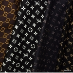 Памук Louis Vuitton