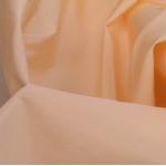 Тафта орнажево-кафява светла