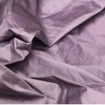 Тафта еластична светло лилава