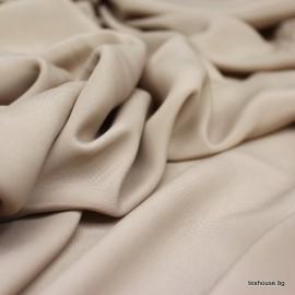 Естествена коприна Balenciaga