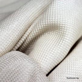Естествена коприна Armani