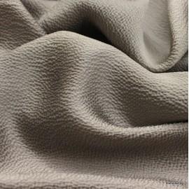 Естествена коприна гофре  Armani