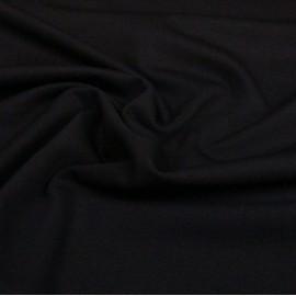 Вълнен жоржет с коприна Max Mara