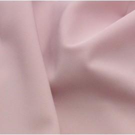 Жоржет светло розов Armani