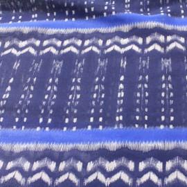 Батиста синьо-бяла Max Mara