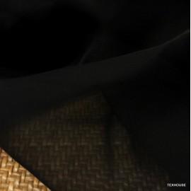 Органза Valentino черна