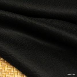 Кашмир с коприна Max Mara черен