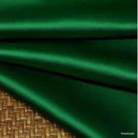 Коприна Valentino зелена