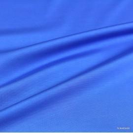 Трико Prada пунто милано морско синьо
