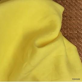 Лен Celine жълт