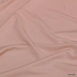 Жарсе Armani бледо розово