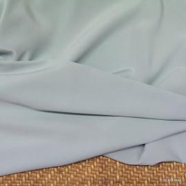 Креп коприна Tom Ford резеда