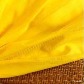 Памук Pucci жълт
