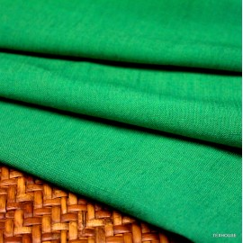 Лен Pucci зелен