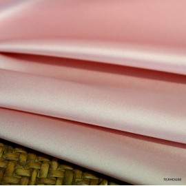 Коприна Valentino Baby pink