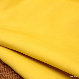 Лен Pucci светло жълт