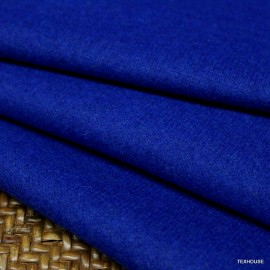 Кашмирено трико Balenciaga кралско синьо