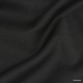 Вълна с кашмир Antonio Marras черна