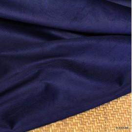 Кадифе Marni дребен рипс тъмно синьо