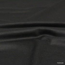 Вълна Prada черна
