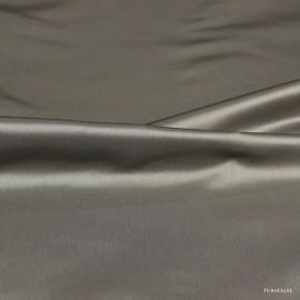Тафта сива мека