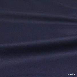 Вълна Prada тъмно синя