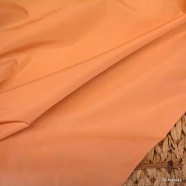 Тафта цвят праскова