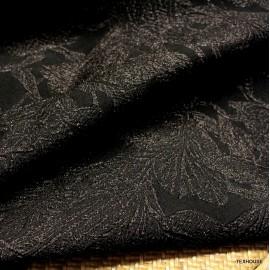 Жакардова тафта Dolce & Gabbana с бронзова нишка