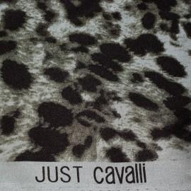 Естествен сатен Just Cavalli