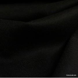 Лана Valentino черна